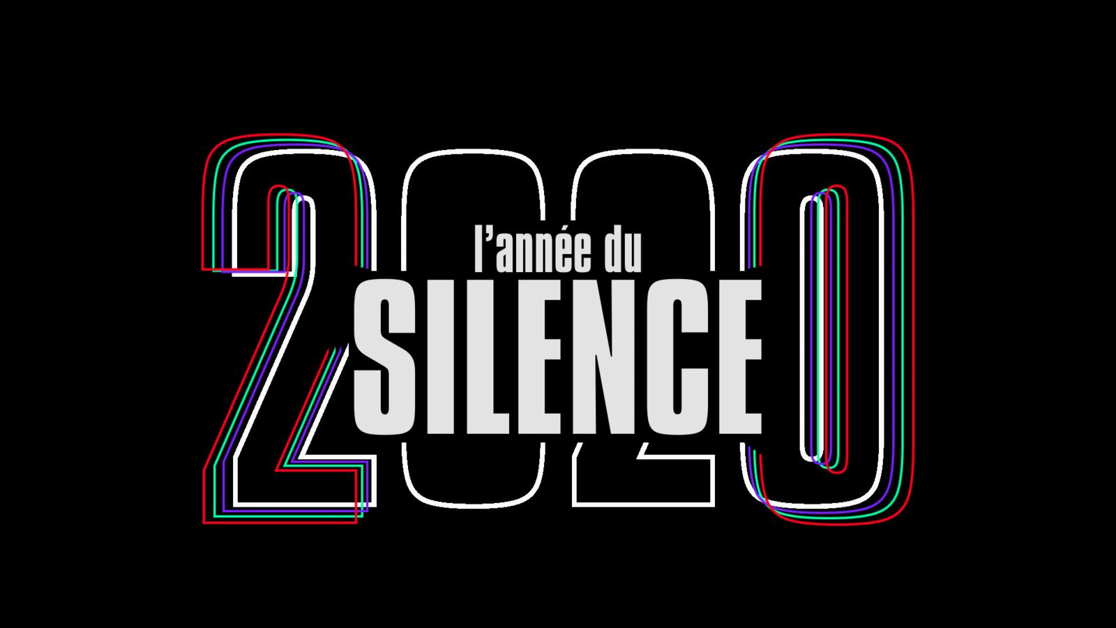 L Annee Du Silence Ce Mardi Soir Sur Tmc Rubrique De Quotidien Leblogtvnews