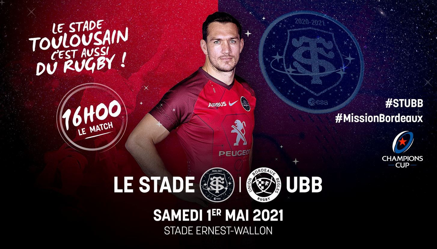 rencontre h cup 2021)