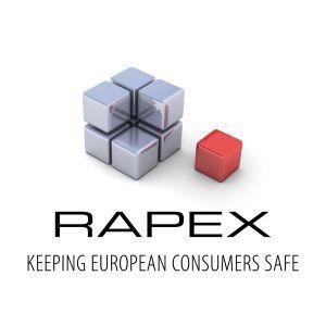 RAPEX - Définition