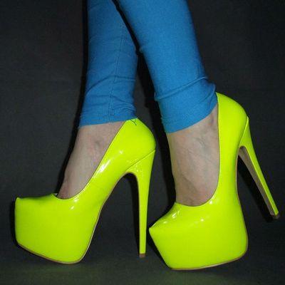 Shoeeees xx