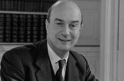 Annan Noël Gilroy