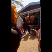 Tchad: confusion à Ndjaména