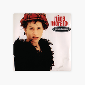 Je suis la mieux par Nina Morato