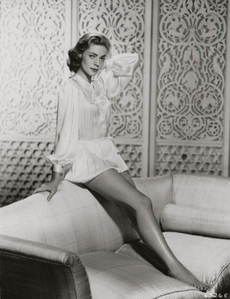 Bacall Lauren