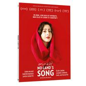 Revue de DVD :No land' song, Maggie a un plan, Suite armoricaine - Baz'art : Des films, des livres...