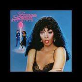 02. Donna Summer - Bad Girls (Bad Girls) 1979 HQ