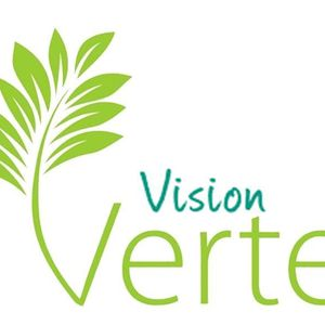 VISION VERTE