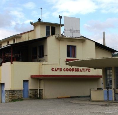 SAINT-HILAIRE (Aude)