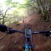 Enduro Cantal Jour 3 Session 2 Video - Pinkbike