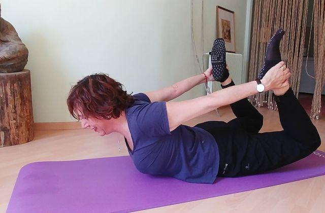 Comment débuter le yoga ?