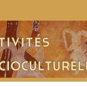 ACB | Association de Culture Berbère