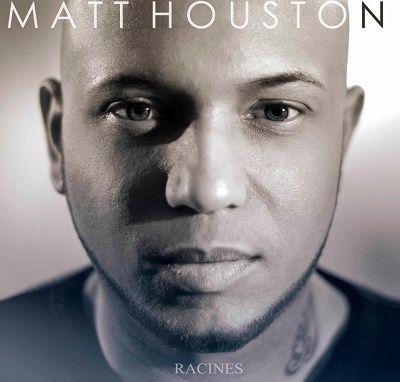 [ZOUK] MATT HOUSTON Fet MOKOBE - HAPPY BIRTHDAY 2012