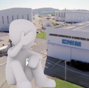 Groupe CNIM : une bonne occasion de mobiliser le « plan de relance »