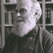 Antoine de Souroge