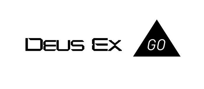 Jeux video: Square Enix Montréal annonce Deus Ex Go !