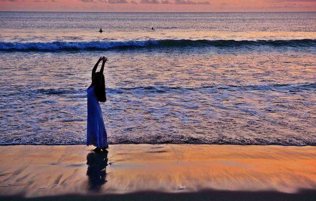 E se ci lasciassimo guidare dalla musica? Le 8 migliori destinazioni di viaggio per chi ama la danza