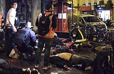 10 MESURES A PRENDRE D'URGENCE POUR LUTTER EFFICACEMENT CONTRE LE TERRORISME