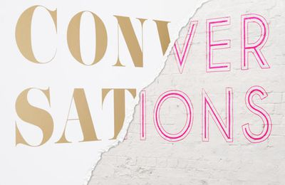 "Expo et Rencontres : Design's Days 2011 "" Conversations"""