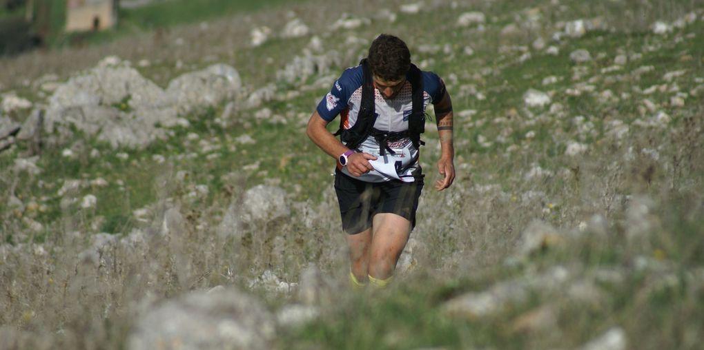 """Una breve sintesi per immagini del Medieval Trail 2016, con le foto di Maurizio Crispi. Per vedere tutte le altre foto seguire i link che portano alle gallerie fotografiche pubblicate sulla pagina Facebook """"Ultramaratone, Maratone e Dintorni"""""""