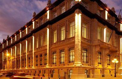 Brüsseler Urteilsspruch für Scientology ein großer Erfolg