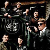 The Celtic Social Club, nouvel album A New Kind of Freedom / CHANSON MUSIQUE / ACTUALITE - BIEN LE BONJOUR D'ANDRE