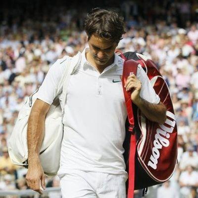 Où trouver un sac de tennis Wilson au meilleur prix ? (adresses, bons plans)