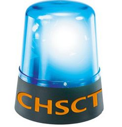 CHSCT : Plan de Reprises d'Activités (PRA)