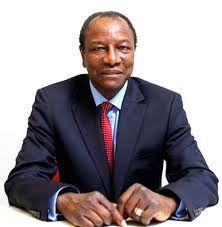 Guinée: Attaque au domicile du PRG – Des interrogations et precisons à venir.