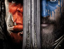 Warcraft : le commencement (2016) de Duncan Jones