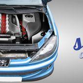 Peut-on changer le moteur ou la puissance de sa voiture ? - Palais-de-la-Voiture.com