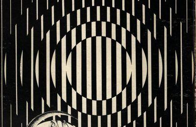 """Allusions : Yves Dermèze """"Forme de vie ou les intra terrestres"""" (1980)"""