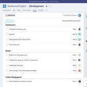 Teams : le Slack de Microsoft lancé officiellement ce 14 mars