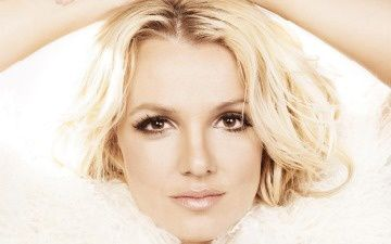 lobarb@me.com has shared: How Britney Spears Used a Groupon-Style Game to Get to the Top