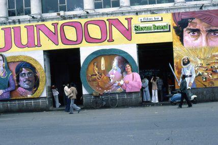 cinema india (83)