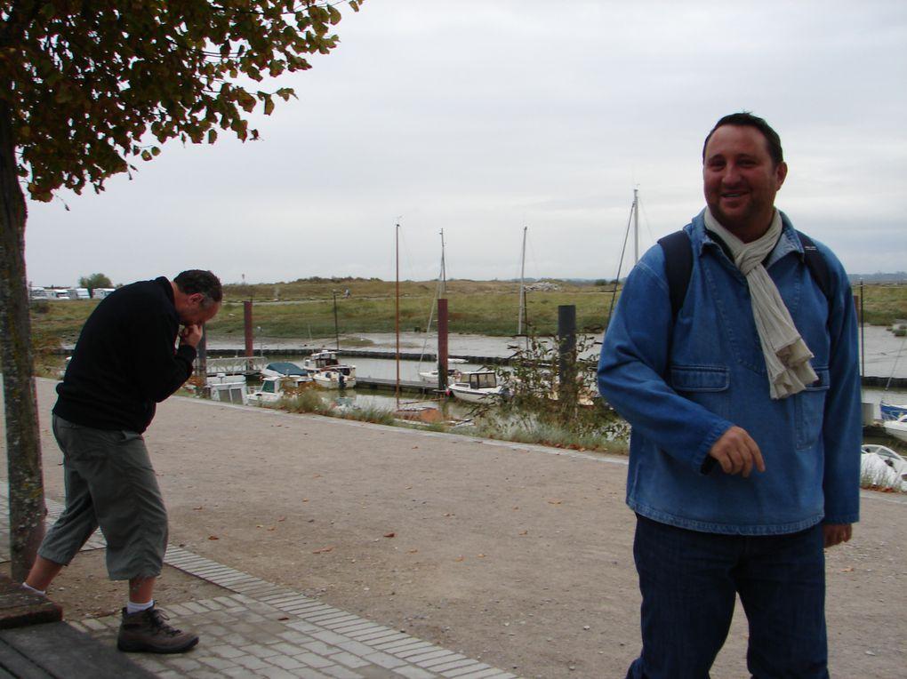 Album - Baie-de-Somme-2009