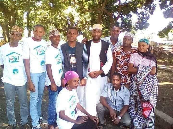 La souffrance de la jeunesse : nous l'entendons et nous y répondons selon nos responsabilités citoyennes
