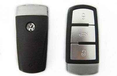 Leading and Award-Winning Car Key Replacement Service for Luxury Vehicles