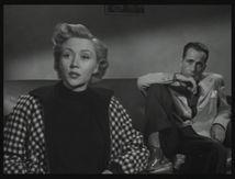 Les violences conjugales au cinéma : partie 1