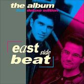 "East Side Beat ~ "" Ride Like The Wind "" ♫🎵 ♫ 1991"