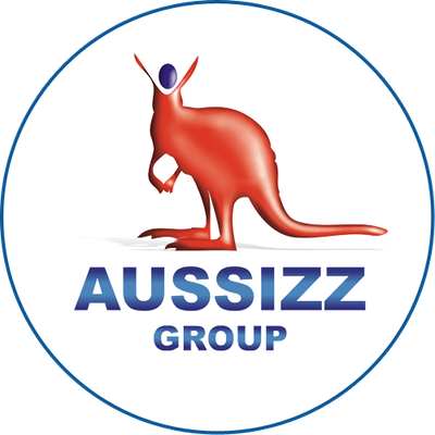 Aussizz Group - Migration Agents & Education Consultants