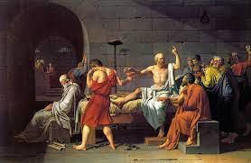Aristote : L'Éthique à Nicomaque