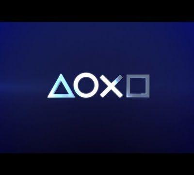 Teaser de la PlayStation 4 / Orbis de Sony