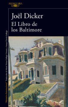 Descargar libros de texto archivos pdf EL LIBRO
