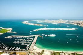 An Apartment or a Villa! What People in Dubai Prefer More?