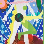 She - Bam Pow POP Wizz ! The POP Amazones - artetcinemas.over-blog.com