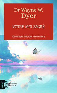 Télécharger des livres en anglais gratuitement