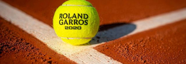 Le dispositif de France Télévisions pour l'édition 2020 de Roland Garros