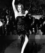 LES FILMS DE LEGENDE : GILDA (1946)