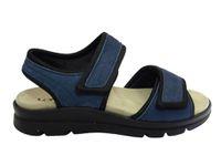 Chaussures Confort Paris