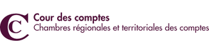 Rapport complet de la cour des comptes sur la FNC